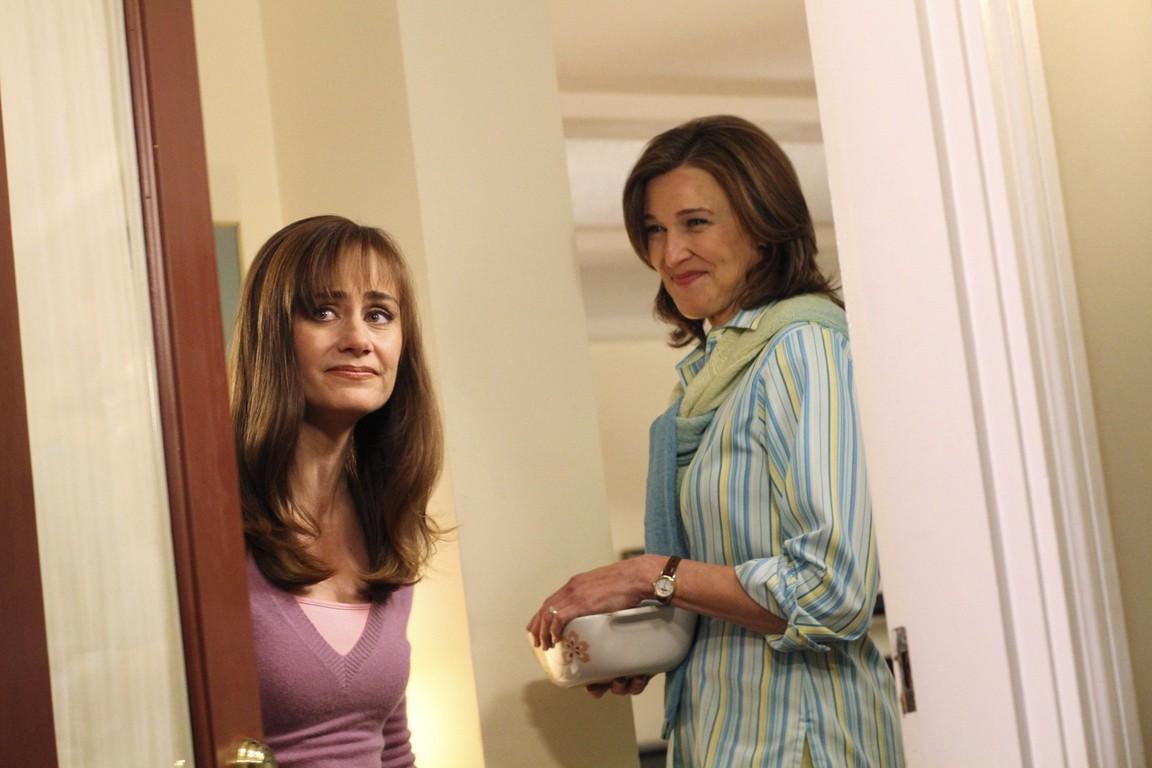 Desperate Housewives - Season 6 Episode 20: Epiphany