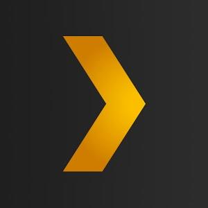 APK-GR: Plex for Android v 6 12 0 3179 [Unlocked]