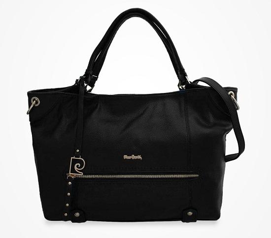 Pierre Cardin Carnival Hand Bag
