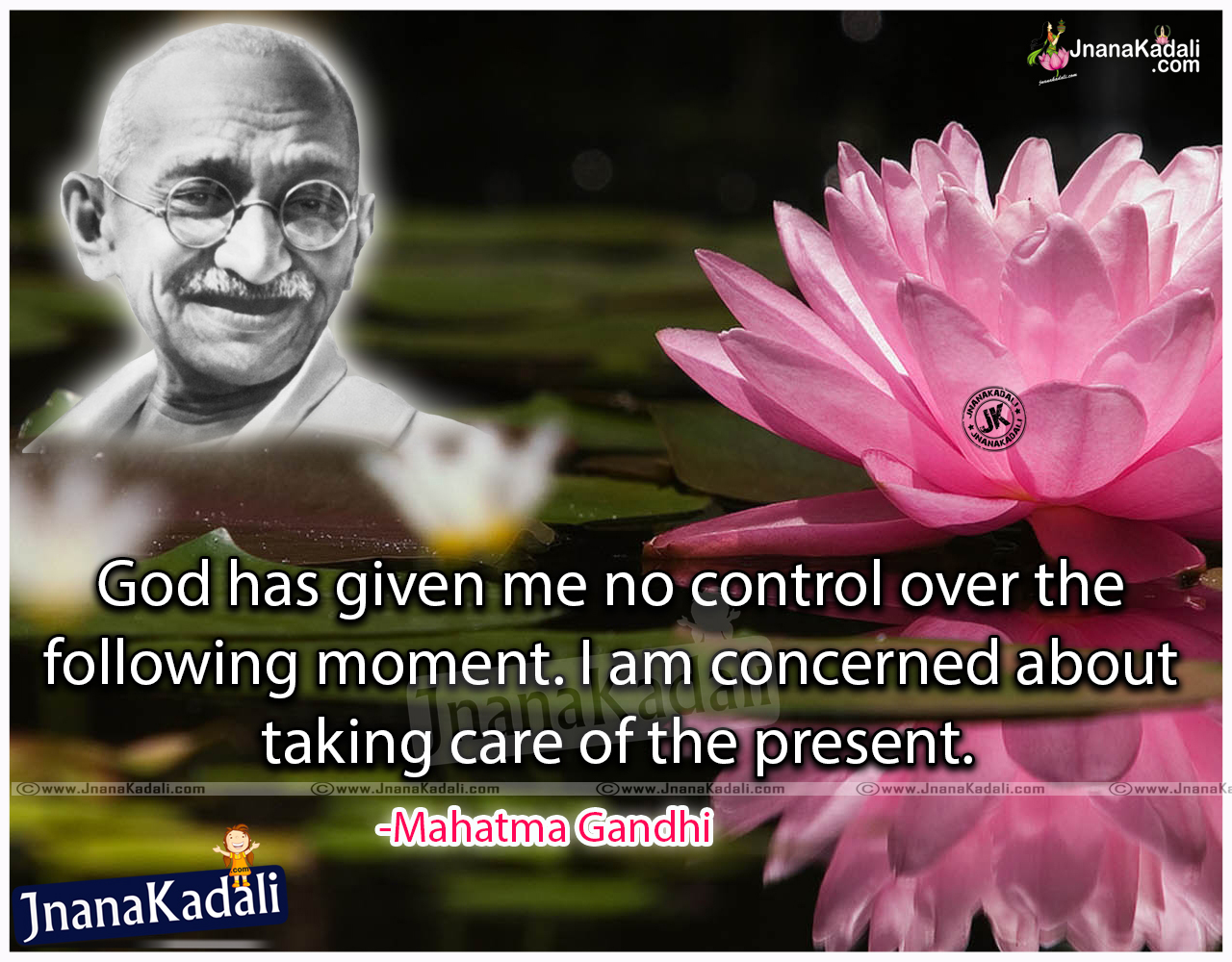 the life of mahathma gandhi in tamil language Mohandas karamchand gandhi (mahatma gandhi) was born on october 2, 1869 , into a hindu modh family in porbanadar, gujarat, india his father, named he returned to bombay and practiced law there for a year, then went to south africa to work for an indian firm in natal there gandhi experienced racism: he was.