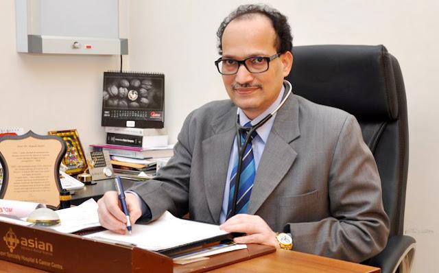 dr-rishi-gupta-asian-hospital-faridabad