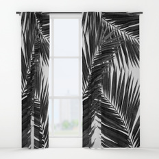 Party Door Curtain Curtains Patio Blackout Blinds And Cover