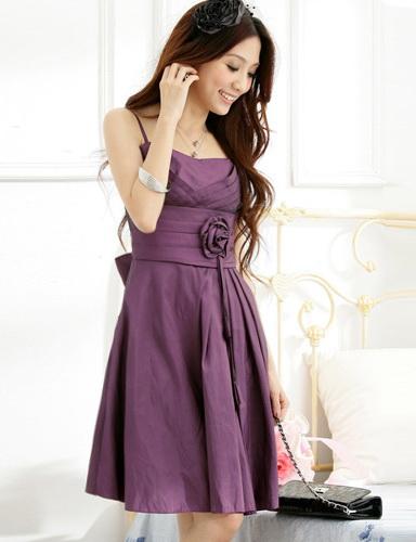 Teen Dresses Trendy Teen 98