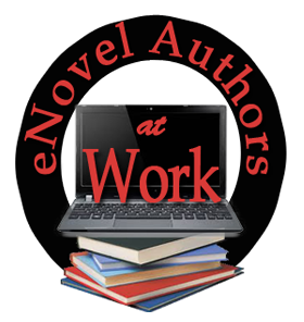 eNovel Authors