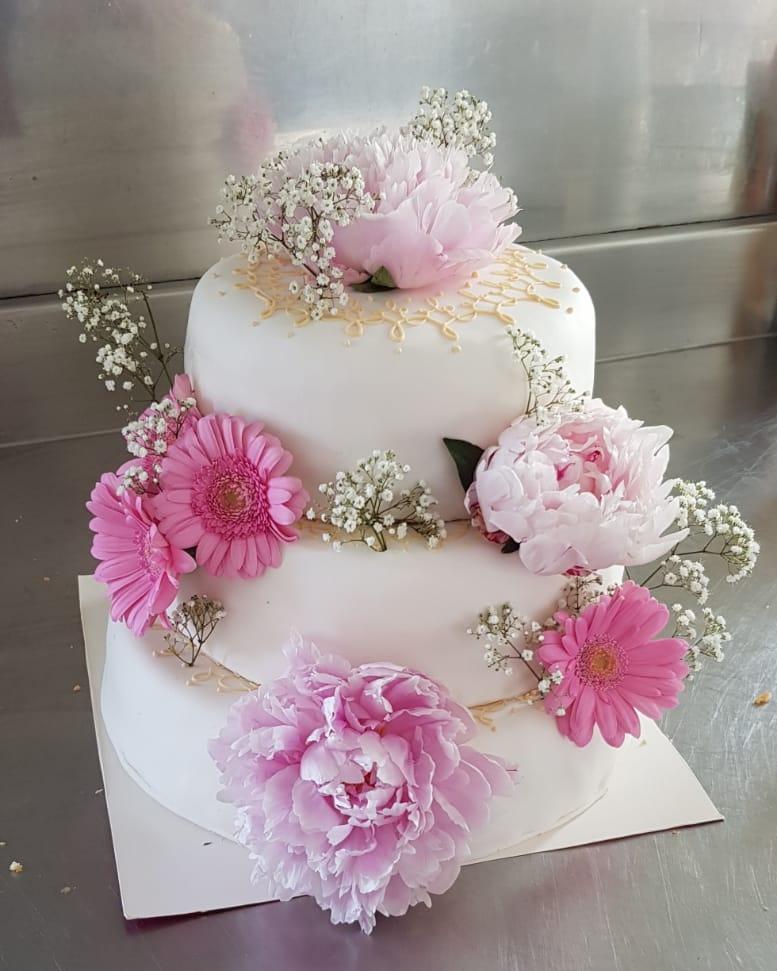 wedding_cake_mmiam_patisserie_2018