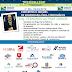 Fernando Autran Junior será palestrante no 7º Encontro Brasileiro de Síndicos e Síndicos Profissionais