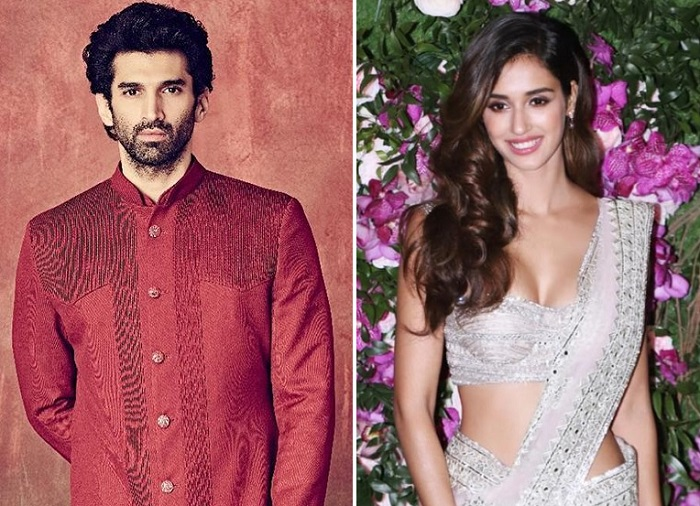 Aditya Roy Kapur And Disha Patani Starts Shooting For Malang In Goa Boxofficeindia Box Office India Box Office Collection Bollywood Box Office Bollywood Box Office