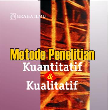 Buku Gratis Metodologi Penelitian Pdf