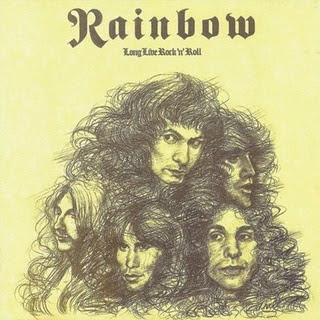"""Το βίντεο των Rainbow για το τραγούδι """"Long Live Rock 'n' Roll"""" από τον κλασικό δίσκο """"Long Live Rock 'n' Roll"""""""