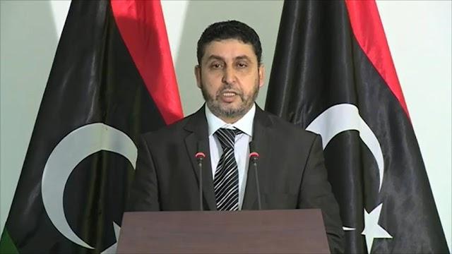 آخر الأخبار ليبيا : مسلحي خليفة الغويل تسيطر على طرابلس ..!12/1/2017
