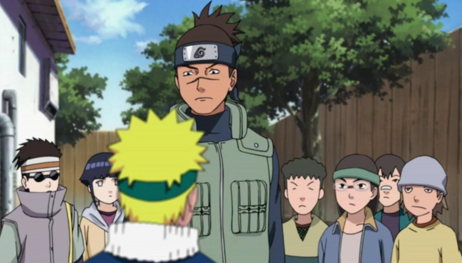 Naruto Shippuden Episódio 176, Assistir Naruto Shippuden Episódio 176, Assistir Naruto Shippuden Todos os Episódios Legendado, Naruto Shippuden episódio 176,HD