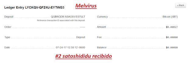 www.dineritoxinternet.com-satoshididu2pago