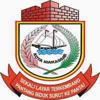 Gambar untuk Hasil Tes Kompetensi Dasar (TKD) CAT CPNS 2014 Kota Makassar