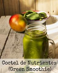 http://burbujasderecuerdos.blogspot.com/2016/06/batido-verde-green-smoothie.html