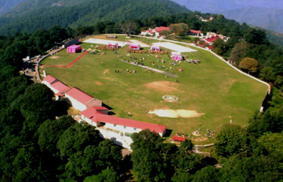 Highest-cricket-ground-chail