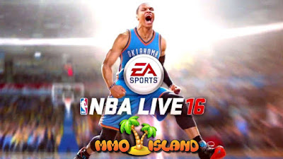 NBA Live - Entertainment at Its Best!
