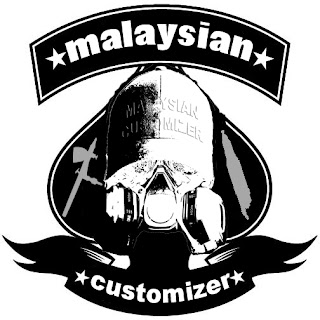 rise of the malaysia customiser hash prime Malaysia Geography customise 1 6 figure and many more so e and join us to share the passion of customise just seacrh in fb grup name malaysia customiser