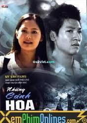 Xem Phim Những Cánh Hoa Bay 2008