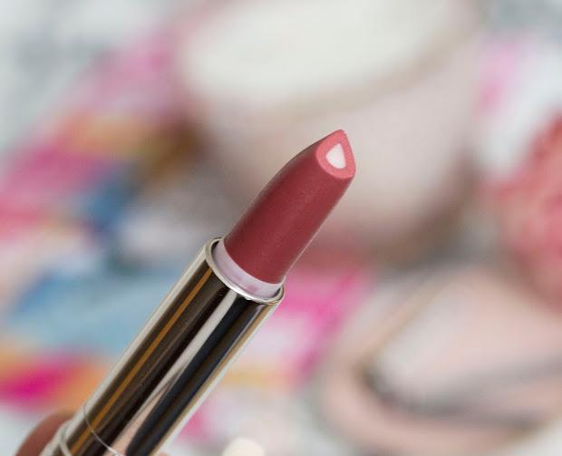 Clinique Dramatically Lipstick - Beautyinspiration