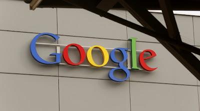 تعرف على شركة جوجل - Google