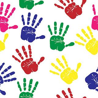 Mengenal Karakter Anak Melalui Finger Print Test