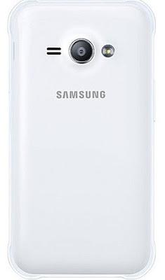 Samsung perkenalkan Galaxy J1 Ace Neo  layar quad-core CPU, 4.3-inci