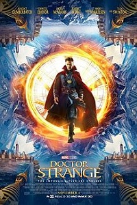 https://en.wikipedia.org/wiki/Doctor_Strange_(film)