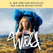 New book review - 'Wild' by Cheryl Strayed