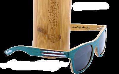 245d89c4d2 polarized sunglasses for men