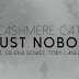 "Cashmere Cat - ""Trust Nobody"" Ft. Selena Gomez, Tory Lanez (Video)"