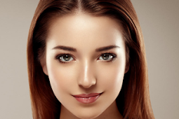 Aging And Sun Damaged Skin: Ways To Restore Your Skin's Health And Beauty