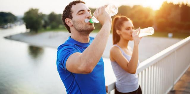 Emagrecer, você deve se exercitar com o estômago vazio ou em jejum?