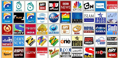 Watch Live TV Channels Free Online   All TV Channels