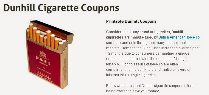 picture relating to Printable Coupons for Marlboro Cigarettes titled On the web marlboro discount coupons - September 2018 Sale