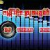 DJ Chhan Remix Vol 03