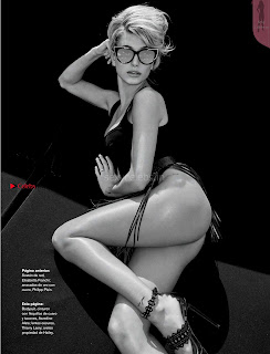 Hailey-Baldwin-in-Maxim-Mexico-August-2017-10+%7E+SexyCelebs.in+Exclusive.jpg