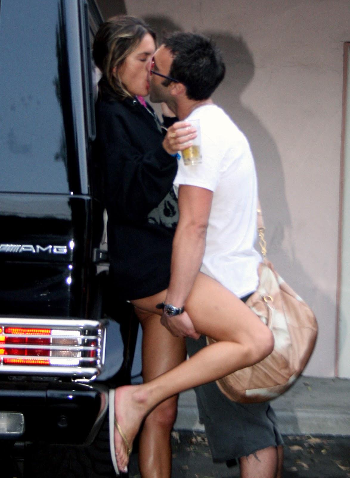 Jennifer Lawrence Is Dating Art Gallerist Cooke Maroney