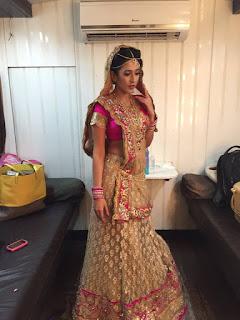 Priyanka Udhwani husband wiki, twitter, images, fb, Biography