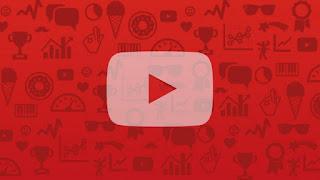 نشر مليار فيديو على اليوتيوب لمساعدة الصم والبكم