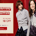 ZAFUL Launches Free Three - Day Shipping On Every Item!