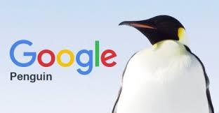 google-penguin,www.frankydaniel.com