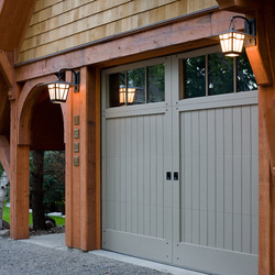 garage door nationGarage Door Nation Discount Coupons  Voucher Code With Special Offers