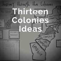 http://teachinginroom6.blogspot.com/search/label/colonies