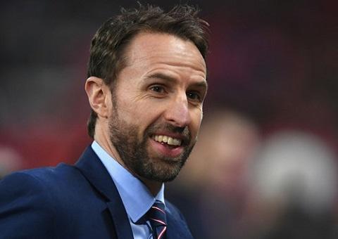 Gareth Southgate cần phải giúp các ngôi sao tấn công của ông chơi như những gì họ đã thể hiện
