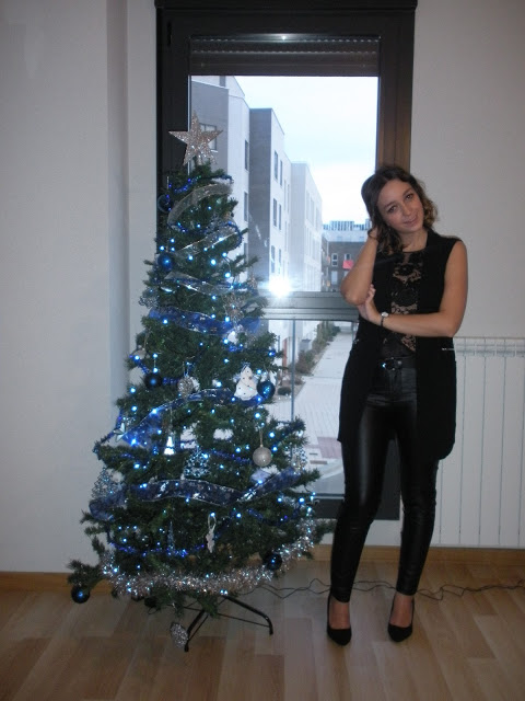 http://conndenoemi.blogspot.com.es/2015/12/mi-eleccion-para-nochevieja.html