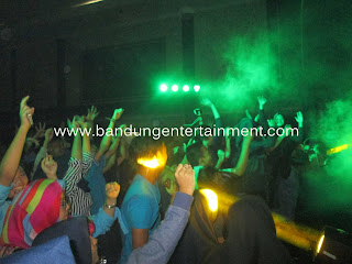 eo pesta musik bandung, eo pensi bandung, bandung entertainment, event organizer bandung