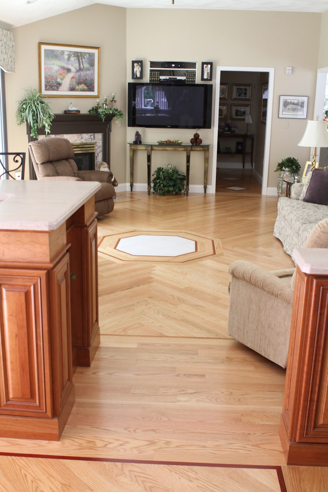 B Amp D House Of Carpets Burlington Ma Carpet Amp Flooring
