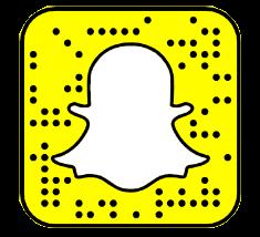 Carly Waddell Snapchat Username