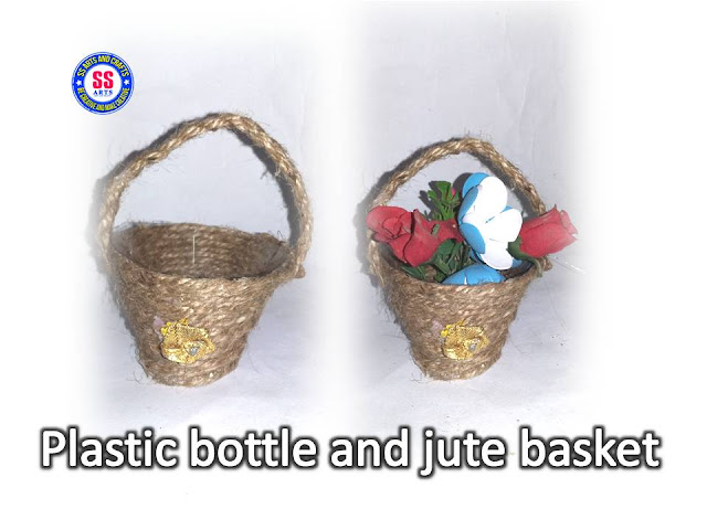 Here is jute crafts,how to make jute flowers,jute bags,juts pouches,jute lamp,jute baskets,craft work on jute,jute flowers in mirror,jute work wall hangings,jute work on pots,how to make a plastic bottle and jute basket nanduri lakshmi youtube channel videos