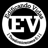 Primer logo del blog